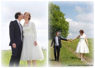 1-Hochzeit-Johanna-Jörg-Auswahl