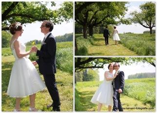 1-Hochzeit-Johanna-Jörg-Auswahl2