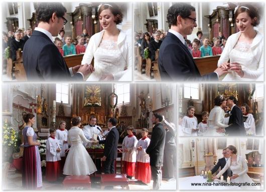 1-Hochzeit-Johanna-Jörg-Auswahl7